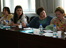 Ирина Касаева Светлана Кошкарева Ольга Кучерова Елена Михно