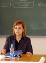 Анна Норкявичене