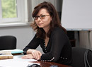 Татьяна Ермакова