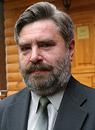Александр Зырянов