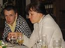 Александр Кадушин Екатерина Потапова
