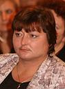 Анна Аникеева