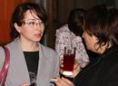 Елена Ковалева Галина Созыкина