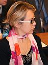 Наталья Толмачева