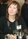 Марина Станченко
