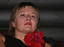 Ольга Гафурова