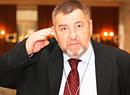 Борис Носков