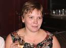 Ольга Салихова