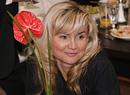 Ирина Самоходкина