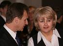 Валентин Иващенко Светлана Стрельцова