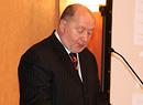 Валерий Шубин