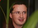 Андрей Дзененко