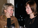 Марина Станченко Ирина Чекулаева