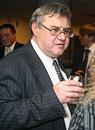 Борис Серавкин