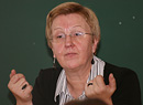 Ольга Горькавая