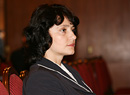 Алина Лобанова