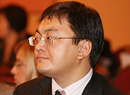 Нурлан Надырбаев