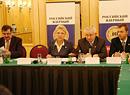 Владимир Малков Надежда Мартьянова Илья Моргунов Джумбери Ткебучава