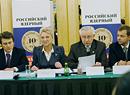 Юрий Кудрявцев Владимир Малков Надежда Мартьянова Илья Моргунов