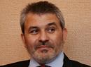 Владимир Бирюков