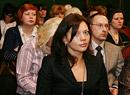 Ольга Коваленко Владислав Немерещенко Катерина Якунина