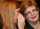 Людмила Гурьянова Елена Мякутина