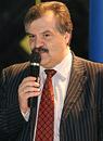 Сергей Устюков