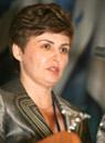 Наталья Чумак