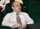 Виктор Каныгин