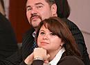 Владимир Кожаткин Дарья Паламарчук