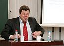 Михаил Порватов