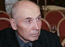 Семен Маслов
