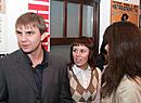 Татьяна Анатольева Алексей Насонов
