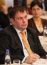 Павел Иванушко
