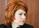 Алла Локтаева