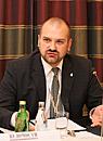 Андрей Знаменский