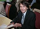 Владимир  Беломестнов