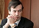 Андрей Храмкин