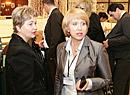 Ирина Селиванова Светлана Шеховцова
