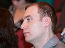 Павел Клюйков