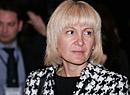 Луиза Плещенко