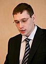 Евгений Станченко