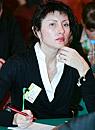 Маргарита Дьяконова