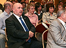 Ольга Афанасьева Ибрагим Габидулин Надежда Мельникова Владимир  Миронов