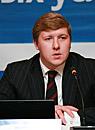 Александр Гульченко