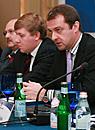 Теймураз Батиашвили Дмитрий Благутин Александр Гульченко