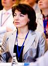 Дарья Картовицкая