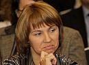 Алена Башкатова