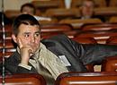 Сергей Сиренко