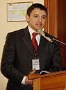Андрей Домбровский